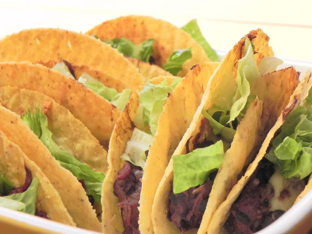 tacos_3