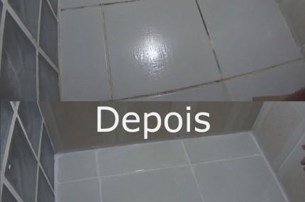 tinta-pastosa-para-rejunte-frete-gratis-novo-renovador-13151-MLB20073529924_042014-F-430x285