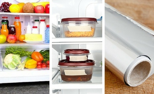 truques-para-conseguir-espaco-extra-na-geladeira-500×307