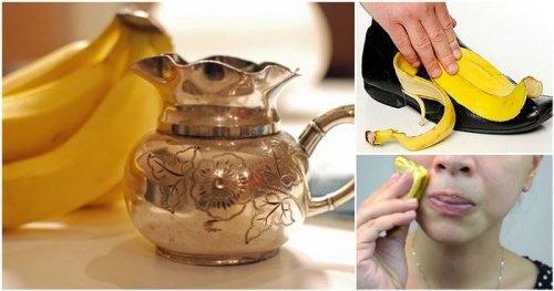 usos-da-casca-de-banana-500×263