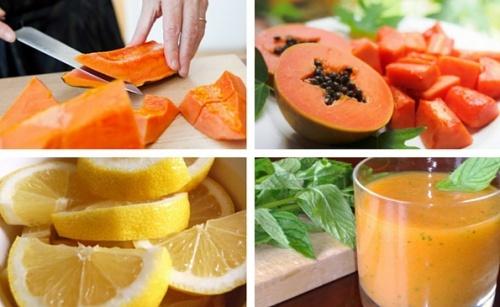 vitamina_papaia_limao-500x307