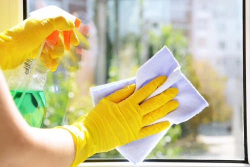 6-limpa-vidros-caseiros-e-ecológicos-500x334-500x334