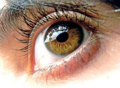 8-maneiras-de-proteger-os-olhos-dos-danos-dos-dispositivos-eletronicos