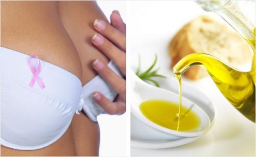 azeite-de-oliva-contra-cancer-500x307