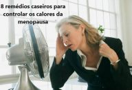 menopausa-calor