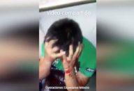 Mulher-assediada-no-metro-reage-e-agride-o-Abusador