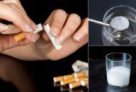 bicarbonato_-_parar_de_fumar