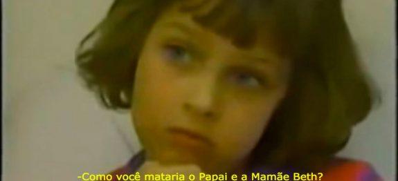 large_capinha-menina-psicopata