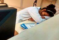 large_dormindo-capa