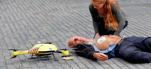 large_drone-ambulancia