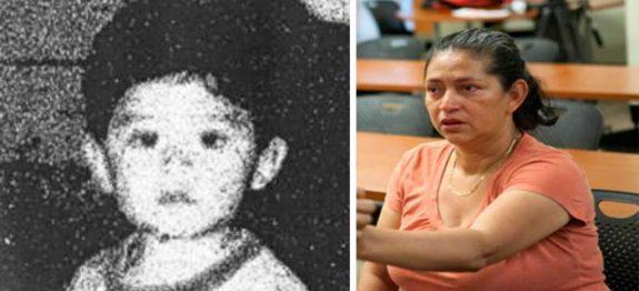 large_filho-sequestrado