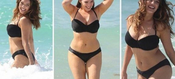 large_mulher_corpo_perfeito