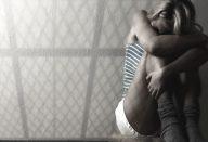 seu-direito-a-aborto-no-caso-de-estupro-pode-ser-tirado-de-voce