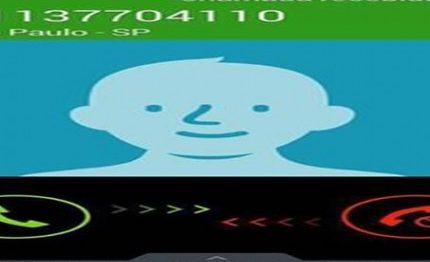 911247000.jpg