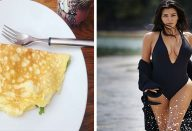 Kim_Kardashian1