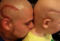 pai-tatuagem-filho-cancer