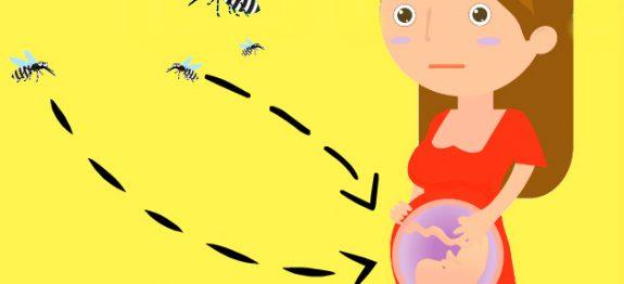 sintomas-de-zika