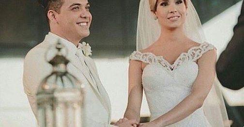 casamento-wesley-safadao_2_0