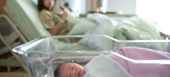 bebe-na-maternidade-092016-1400×800