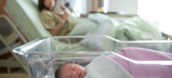 bebe-na-maternidade-092016-1400x800