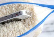 large_arroz
