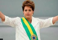 large_dilma-site