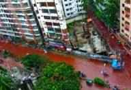 large_ruas-de-sangue