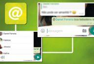 whatsapp-arroba-msn-0916-1400×800