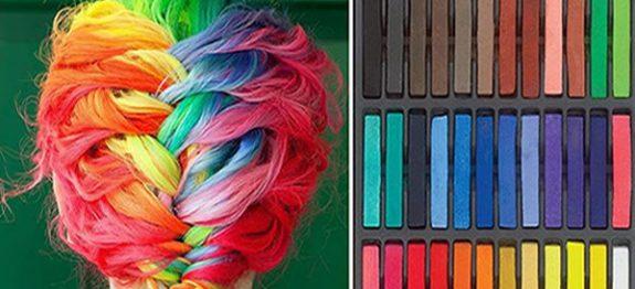 cabelos-temporariamente-coloridos-sem-descolorir
