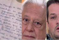 familia-de-domingos-montagner-escreve-carta-e-leva-elenco-de-velho-chico-as-lagrimas-430×285