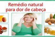 remedio-natural-para-dor-de-cabeca-430×285