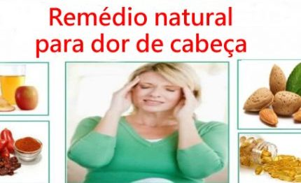 remedio-natural-para-dor-de-cabeca-430×285