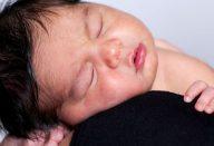 bebe-cacbeludo-sono-0916-1400×800