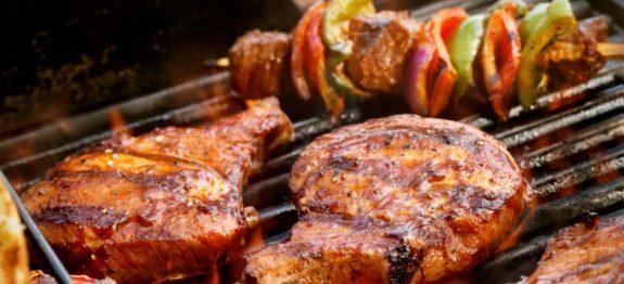 carne-brasa-churrasco-0916-1400×800