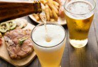 copos-cerveja-aperitivo-0916-1400×800