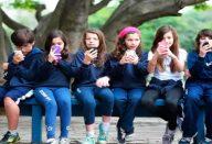 perigos-de-usar-o-celular