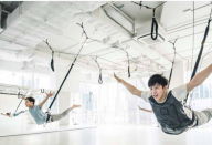 praticante-bungee-dance-0916-1400x800