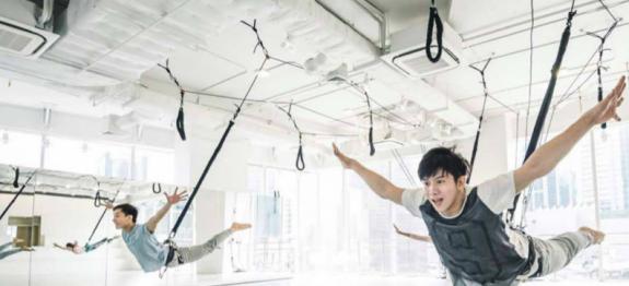 praticante-bungee-dance-0916-1400×800