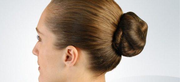 large_coque_todos_os_dias_pode_danificar_o_cabelo-min