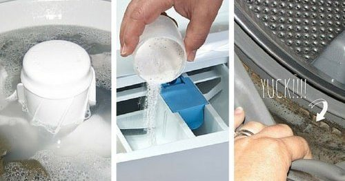 truques-limpeza-maquina-de-lavar-500×292