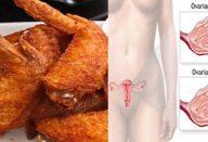 atencao-todas-as-mulheres-nao-comam-esta-parte-da-galinha-a-razao-e-chocante-430×285