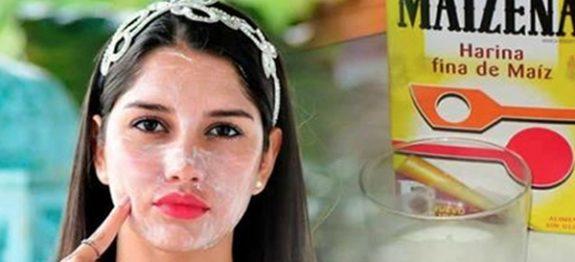 mascara-facial-de-maisena-com-efeito-botox-mulheres-de-todo-o-mundo-estao-aprovando
