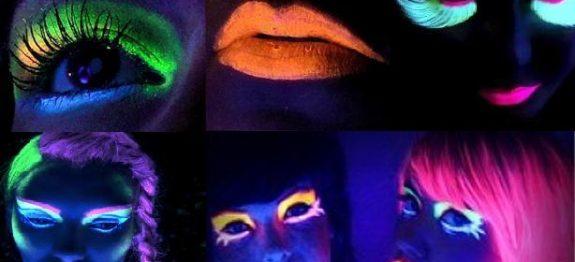 maquiagem-fluor