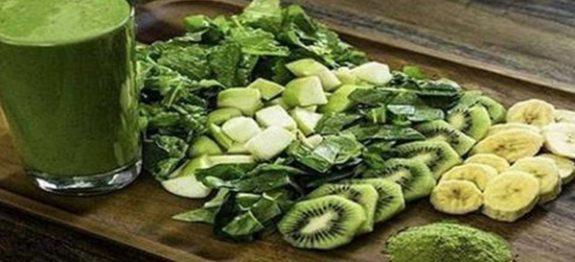 perca-peso-e-tenha-muito-mais-disposicao-com-a-dieta-que-permite-comer-tudo