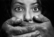 abuso-sexual-de-menor