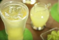 drink-limao-cerveja-1116-1400x800