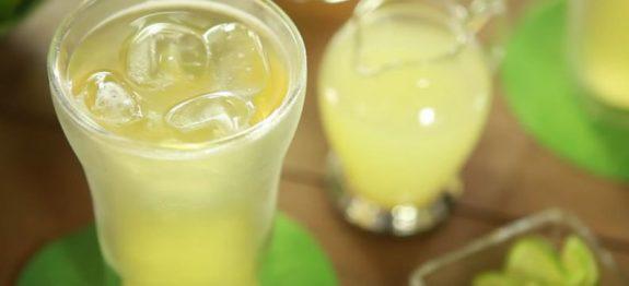 drink-limao-cerveja-1116-1400×800