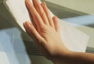 como-limpar-vidro-com-amaciante-principal-Copy-640×381