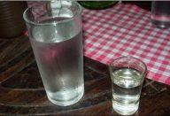agua_-_cama