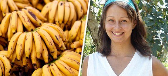 banana_-_experiencia_-_12_dias